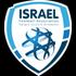 Logo Israël U21