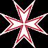 Logo Malte U21