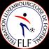 Logo Luxembourg U21