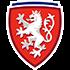 Logo République tchèque U21