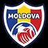 Logo Moldavie U21
