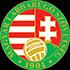 Logo Hongrie U21