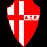Logo Calcio Padova