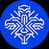 Logo Islande U21