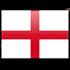 Logo Angleterre U21
