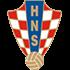 Logo Croatie U21