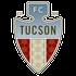 Logo FC Tucson