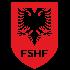 Logo Albanie U21