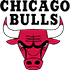Logo Chicago Bulls