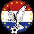 Logo Sokol Ostroda
