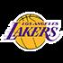 Logo LA Lakers