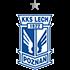 Logo Lech Poznan ll