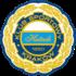 Logo Hutnik Krakow