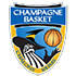 Logo Chalons-Reims