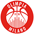 Logo Armani Jeans Milano