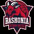 Logo Caja Laboral Baskonia
