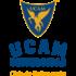 Logo Polaris Murcia