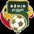 Logo Bénin