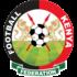 logo Kenya