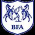 Logo Botswana