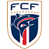 logo Cap-Vert