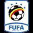 logo Ouganda