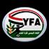 Logo Yémen