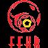 Logo Kirghizistan