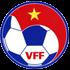 Logo Viêt Nam