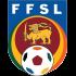 Logo Sri Lanka