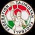 logo Tadjikistan