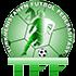 Logo Turkménistan