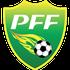 Logo Pakistan
