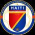 Logo Haïti