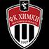 Logo Khimki 2