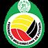 Logo Mozambique