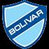 Logo Bolivar