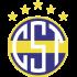 Logo Sportivo Trinidense
