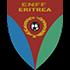 logo Érythrée