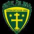 Logo Zilina