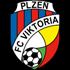 Logo Plzen