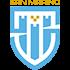 Logo Saint-Marin
