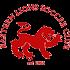 Logo Eastern Lions SC