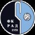 Logo Rad Beograd