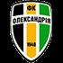Logo FC Olexandriya