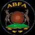 logo Antigua-et-Barbuda