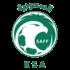 Logo Saudi Arabia U23