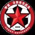 Logo Zvezda Saint Petersburg
