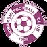 Logo Komarno