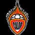 Logo Calor de San Pedro
